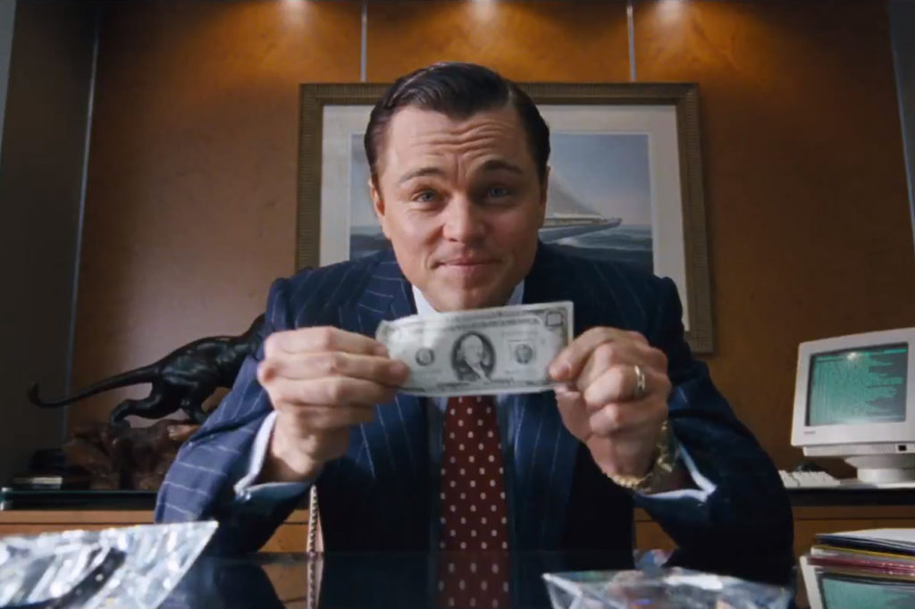 The Actual Ways Through Which Movie Industry Makes Money