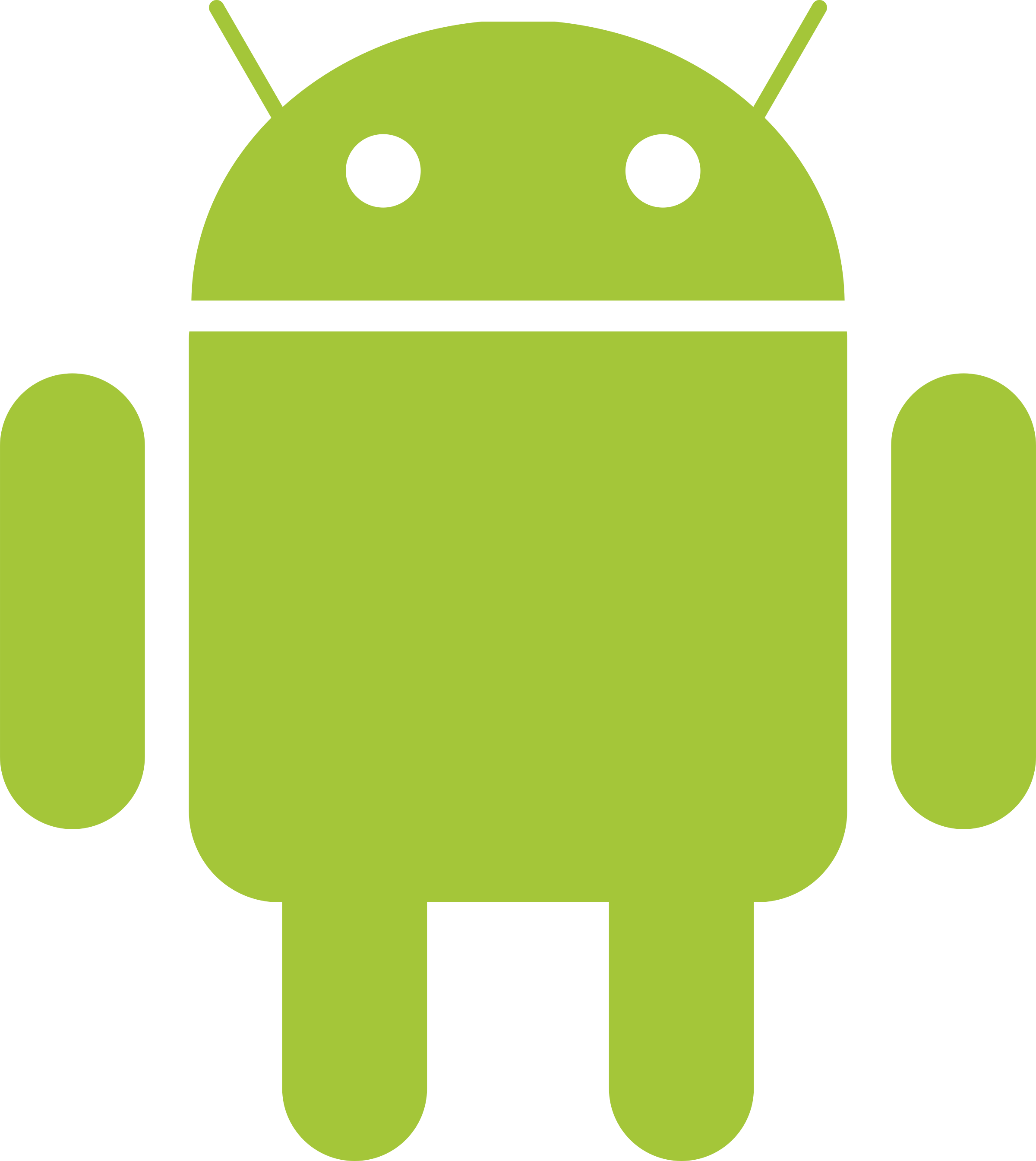 Top 7 Advantages Of An Alternative Android App Store Ottilie And Lulu